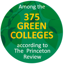 greencollege2017.png