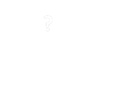 icon-askquestion.png