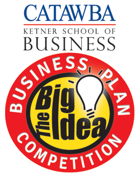 South carolina business plan competition