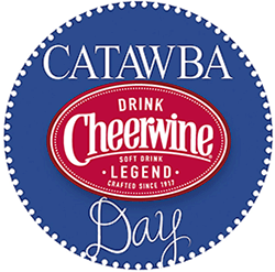 logo-cheerwineday.png