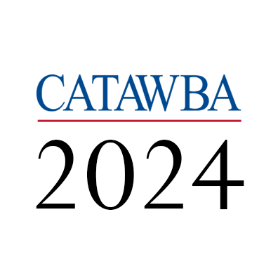 co2024.png
