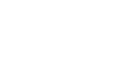 icon-stethoscope.png
