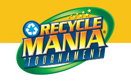 recycle-tournament.jpg