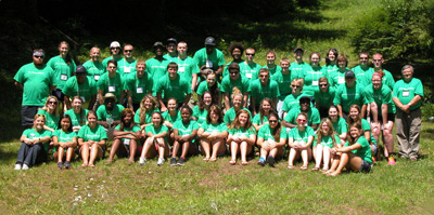 retreat2013.jpg