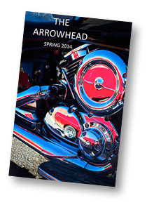 arrowhead-cover.jpg