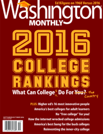 washmonth16-cover.png