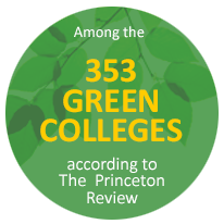 greencollege2015.png