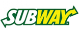 logo_subway.jpg