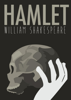 introduction of hamlet by william shakespeare