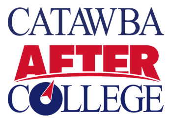 logo-aftercollege.png