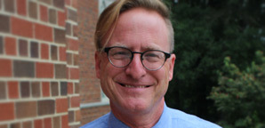 Dr. Phillip E. Burgess is Director of Vocal/Choral Activities and Associate Department Chair at Catawba College