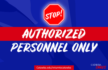 AUTHORIZED-PERSONNEL.jpg