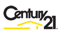 Image result for century21 logo