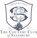 CC of Salisbury