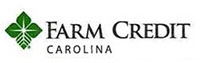 Farm Credit Carolina