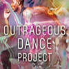 The Outrageous Dance Project