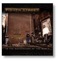 Fisher Street Band