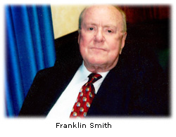 Franklin Smith